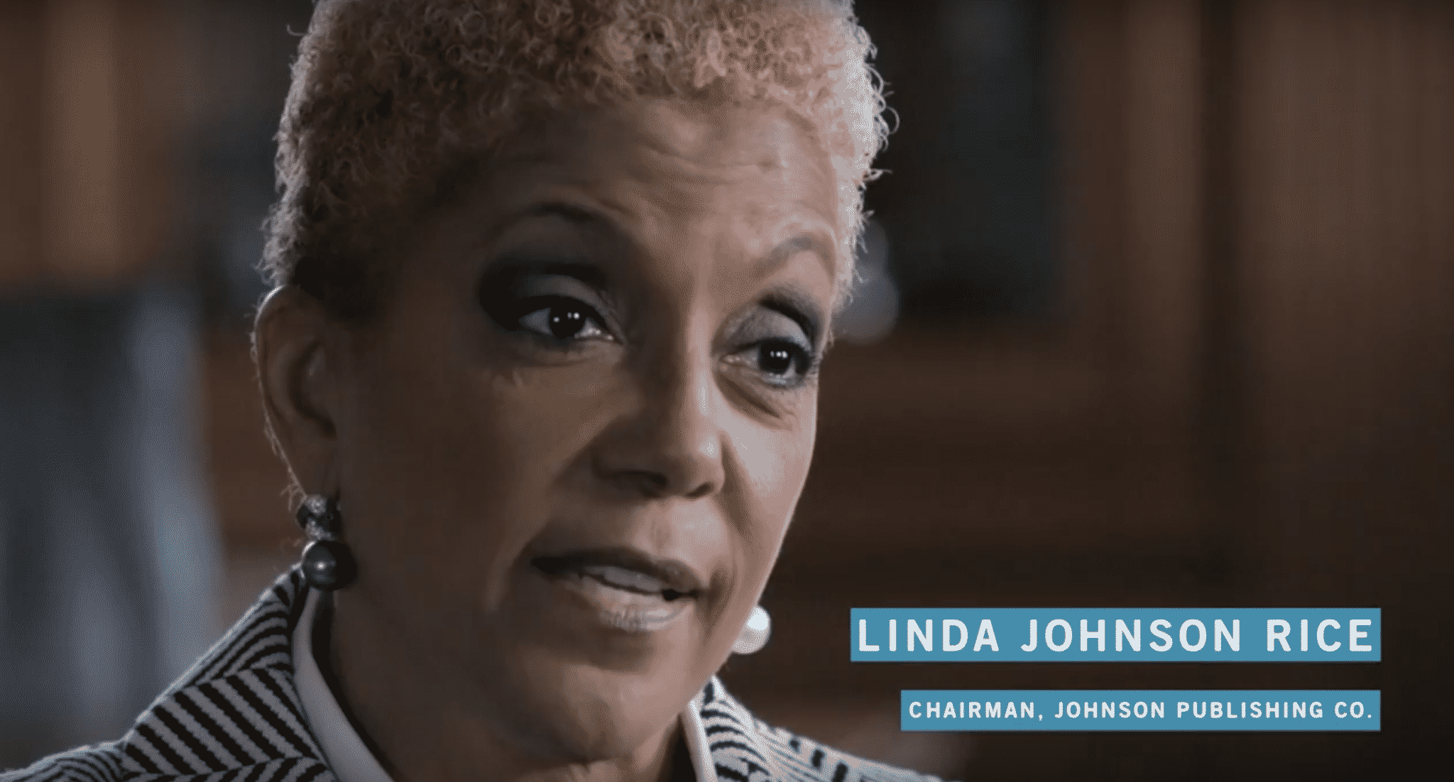 Linda Johnson Nude Photos 74