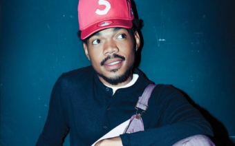chance the rapper, chicagoist
