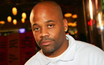 Dame Dash Drops Gems For EBONY SXSW Event Finalists