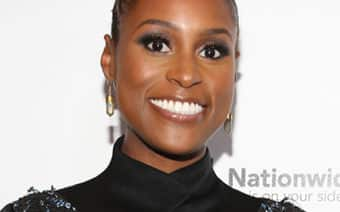 Issa Rae Just Dropped Some GREAT News About Season 2 of 'Insecure'