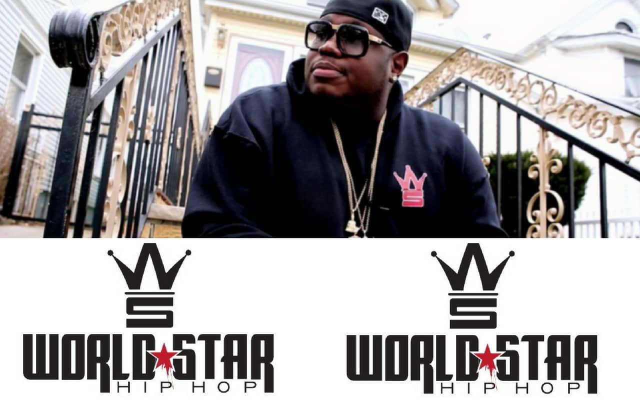 Worldstar ebony