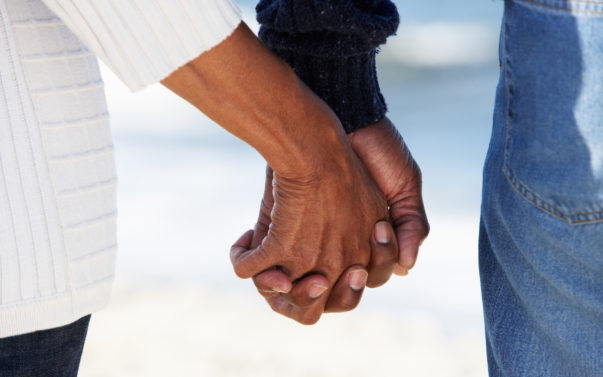 The Power of Black Love: An Introduction
