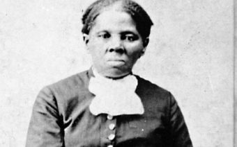 Foundation Raises Funds to Save Photo of Harriet Tubman