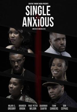 singleanxious-cover-edit_orig