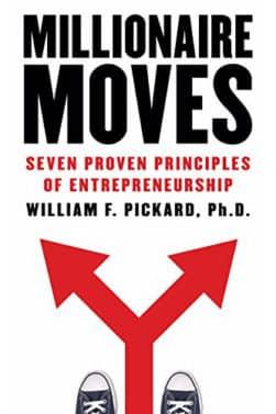 Bill-Pickard-Book-Cover