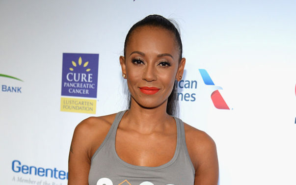 Mel B Claims She Was Drugged By Her Estranged Husband Throughout Marriage