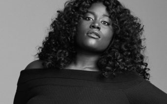 Danielle Brooks on Lack of Diversity in Fashion: Ashley Graham Isn't the Only Plus-Size Model