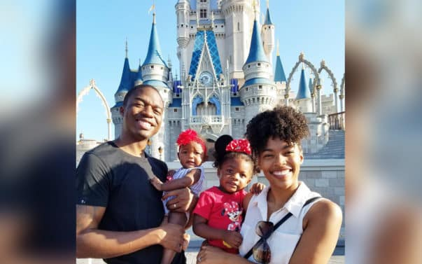 7 Ways to Save For and Plan an Affordable Family Vacation