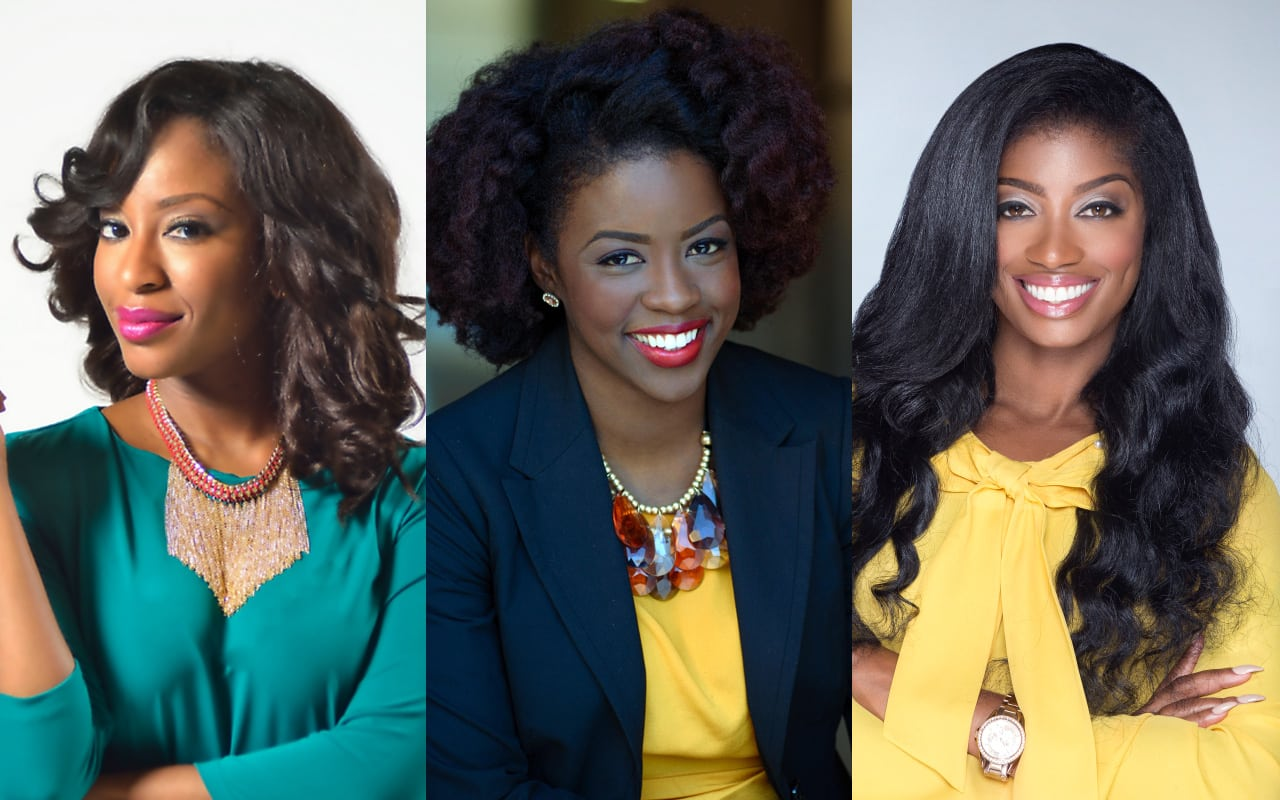 women in pr We ask the question, why aren't women in public relations earning more money.