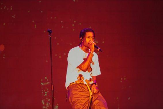 ASAP-Rocky-Rolling-Loud-1