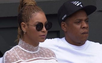 A Family Affair: Beyoncé and Family to Tour with JAY-Z