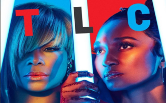 The Fans Have Decided and TLC's Final Album Name Is …