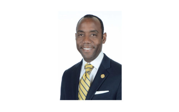 NAACP Reportedly Expected to Dismiss Cornell William Brooks as President