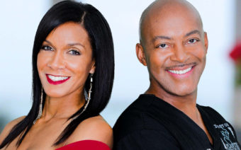 New WEtv Series to Feature Nia Long