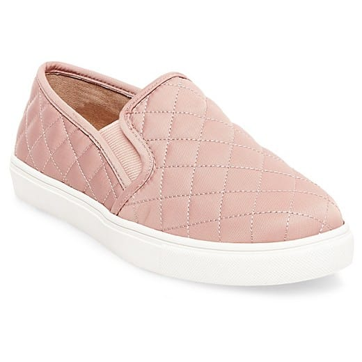 Women's Reese Slip On Sneakers Mossimo Supply Co.