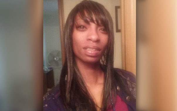 Meet Charleena Lyles, Another African-American Killed by Police