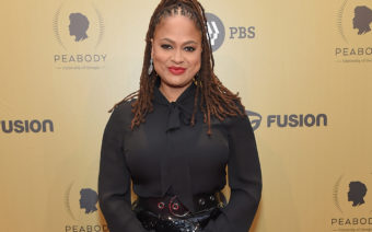 Stars Shine at the 8th Annual African American Film Critics Association Awards