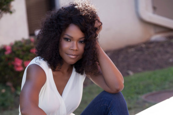 EXCLUSIVE: Angela Robinson On 'The Haves and the Have Nots' & Embodying The Villainous Veronica Harrington