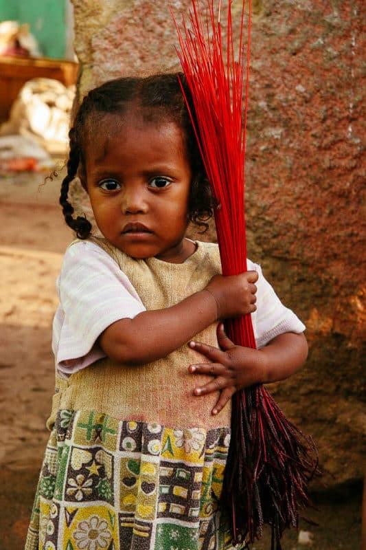 Ras Abye-Ethiopia-Day1