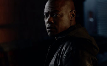 'Akil The Fugitive Hunter' Is Your New Favorite Crime Series