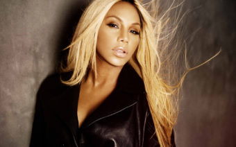 Tamar Braxton Allegedly Fires Her Entire Band Before Tour