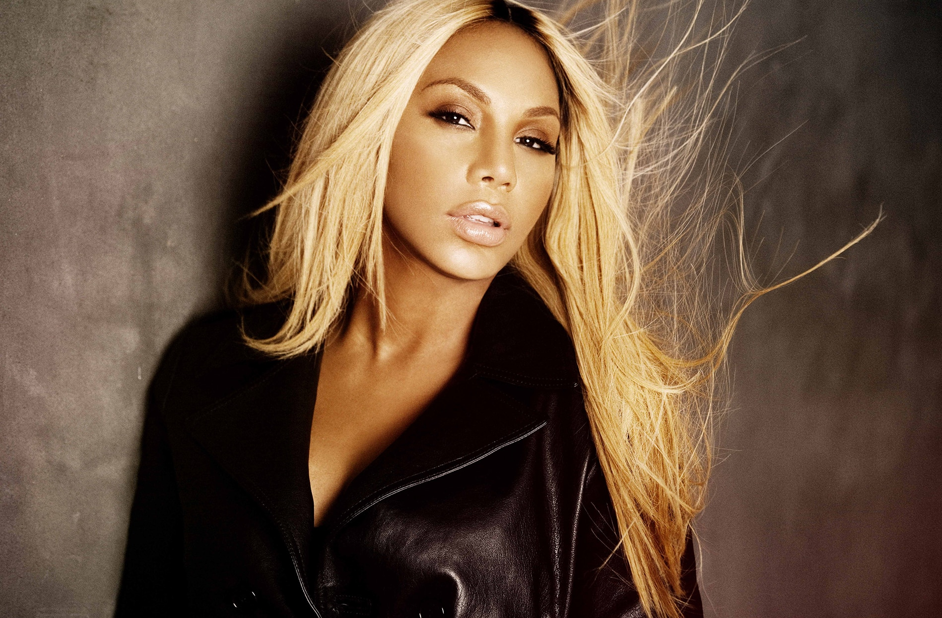 Discussion on this topic: Audrey Christie, tamar-braxton/