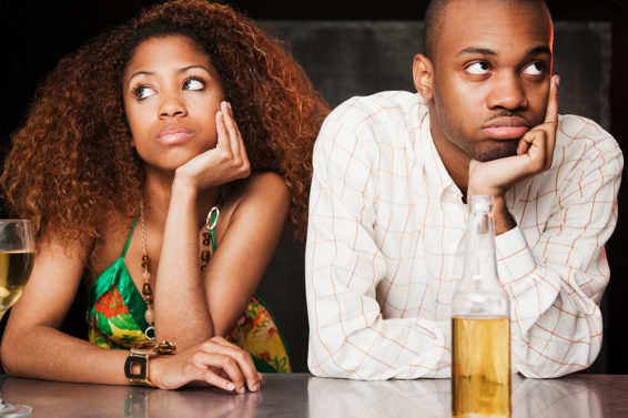 Love Advice: How to Keep It Clean After a Breakup
