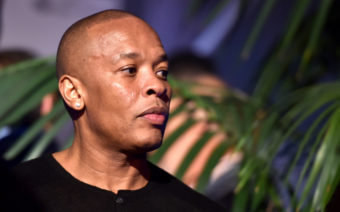 Dr. Dre on Dee Barnes Assault: 'I Was Out of My F-ing Mind'