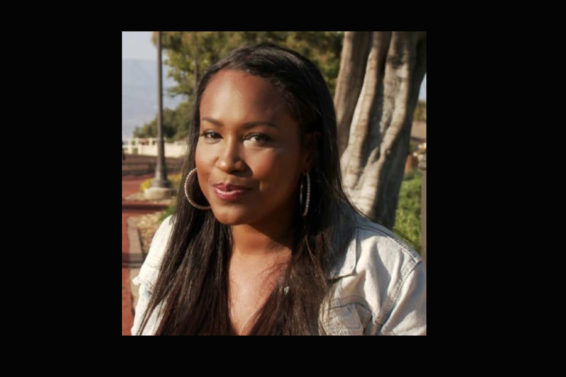 Video of Maia Campbell Relapse Prompts LL Cool J to Respond
