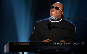 Sylvia Moy, Stevie Wonder Collaborator Has Passed
