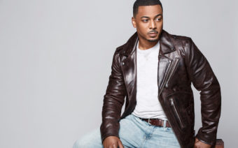 EXCLUSIVE: RonReaco Lee On 'Survivor's Remorse' & Sitting In The Director's Chair