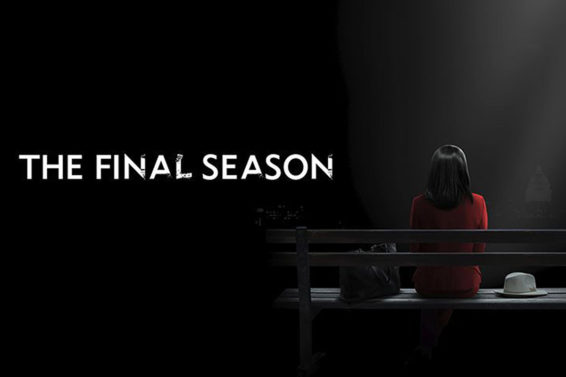 New Deets On The Final Season Of 'Scandal'