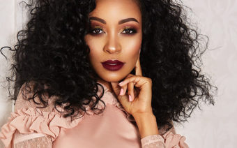 Cashmere Nicole Acquires $3 Million in Funding for Beauty Bakerie