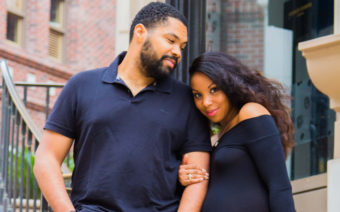 Exclusive: OWN Docuseries Tells The Truth About 'Black Love'