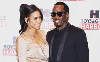 "News Anchors Drag Diddy After He Expresses Wish to Buy NFL Team: ""Go drink a 40!"""