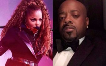 Jermaine Dupri Celebrates 25th Anniversary of So So Def