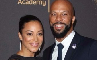 Common, Angela Rye