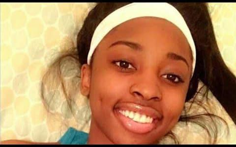 Mother of Kenneka Jenkins Announces Funeral Arrangements