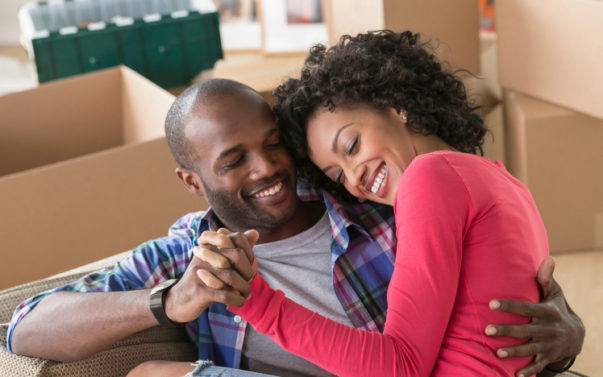 Should You Move in Together? Things to Consider Before Cohabitating