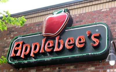 Applebee's Employees Fired for Racial Profiling