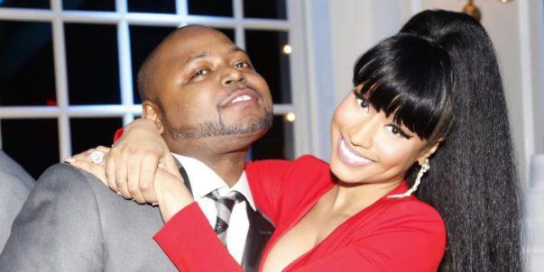 Nicki Minaj's Brother Found Guilty in Child Rape Trial — Nicki Never Testified During Trial