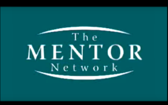 Foster Care Firm The Mentor Network