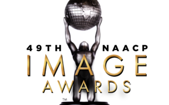 NAACP Image Awards Announce Nominees for 2018 Ceremony