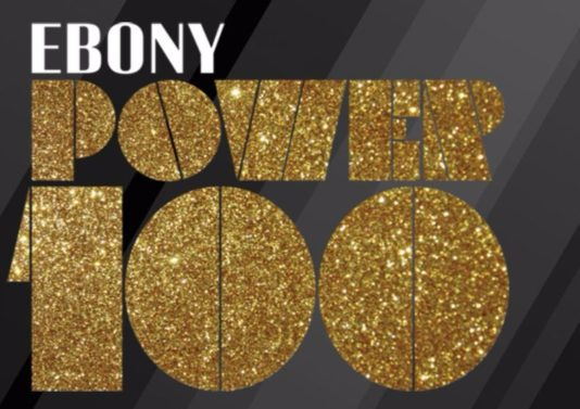 Dwayne Johnson, Rep. Maxine Waters Among Those to Be Honored at EBONY Power 100 Gala