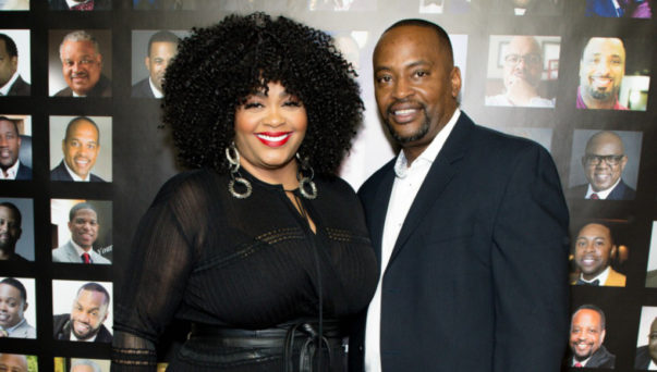 Jill Scott Will Not Be Forced to Pay Estranged Husband Spousal Support