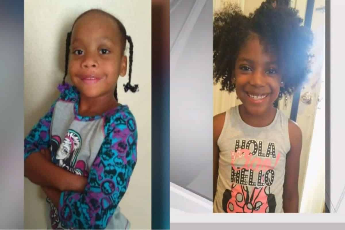 Ashawnty Davis Death May Have Led 8 Year Old To Take Her Life
