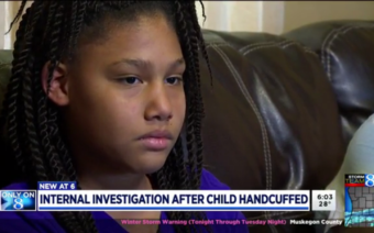Jahi McMath Released to Mother