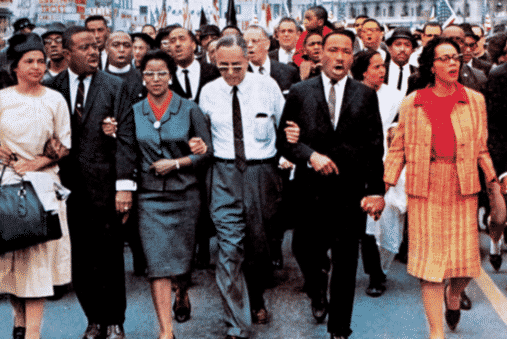 How EBONY Chronicled the Life of Dr. Martin Luther King, Jr.