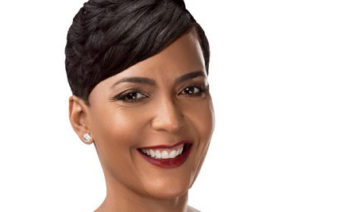 EXCLUSIVE: Keisha Lance Bottoms Talks Atlanta Mayoral Race & The Political Power of Black Women