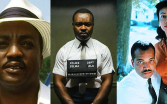 The Best Film & Stage Portrayals of Dr. Martin Luther King, Jr – RANKED